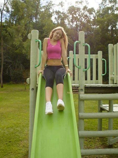 Pic #4 - Aussiejewel'S Playground