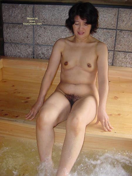 Pic #2 - Japanese Wife 3