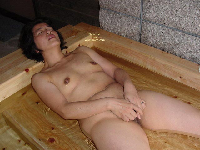Pic #6 - Japanese Wife 3