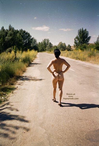 Pic #2 - Susana