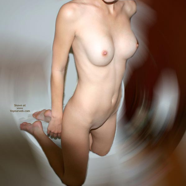 Pic #3 - Newshygirl 2