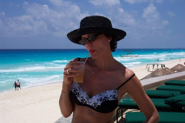 Pic #2 - Cancun Baby Doll