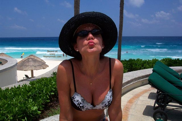 Pic #7 - Cancun Baby Doll