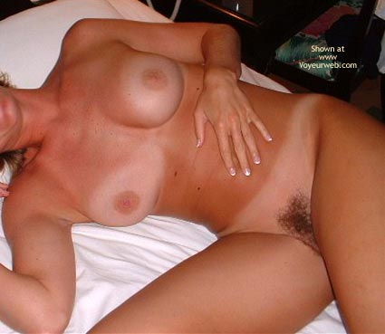 Pic #2 - *TL Wife's First Time