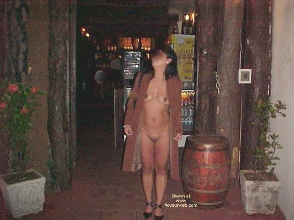 Pic #1 - Oriental Exibida