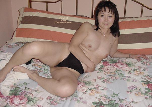 Pic #5 - Nonan 8, My Asian Wife 2004