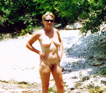 Pic #2 - Texas Girl