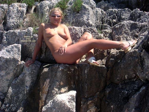 Pic #2 - Hot Alicia