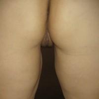 Just Ass Lana
