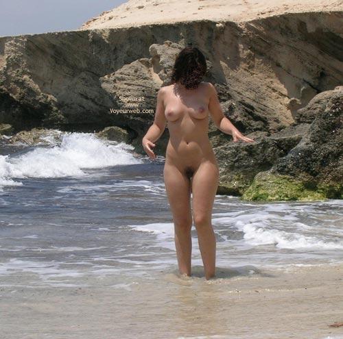 Pic #2 - Jenny's Beach
