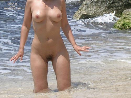 Pic #3 - Jenny's Beach