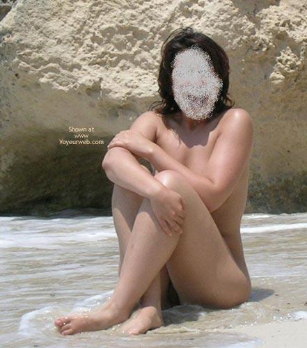 Pic #8 - Jenny's Beach