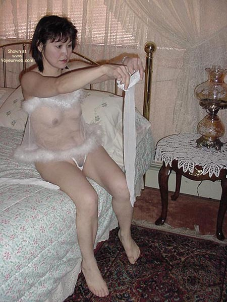 Pic #1 - Nonan 9 My Asian Wife Dreaming