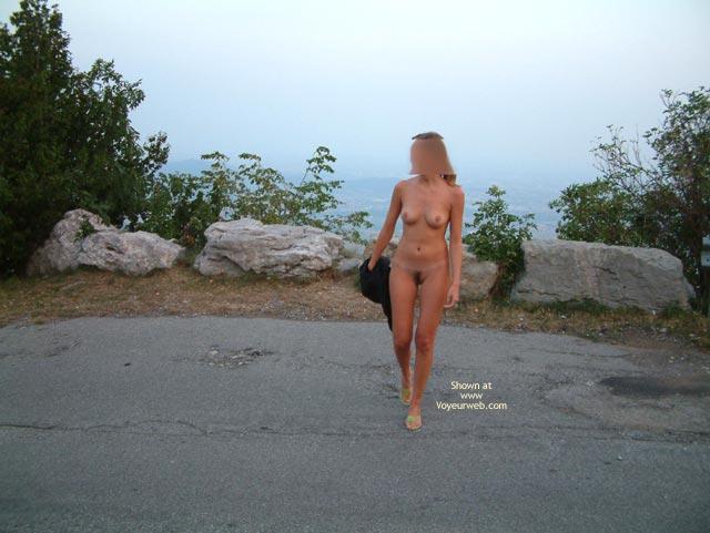 Pic #1 - Sweetiepie Surounding The Park 2