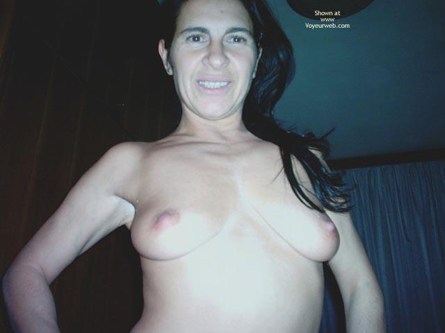 Pic #4 - La Mia Amica Fabiola