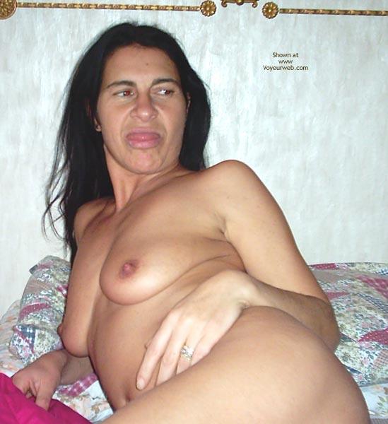 Pic #5 - La Mia Amica Fabiola