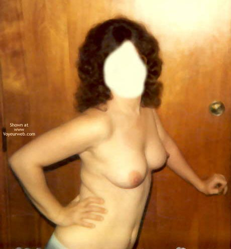 Pic #6 - My Wife 3