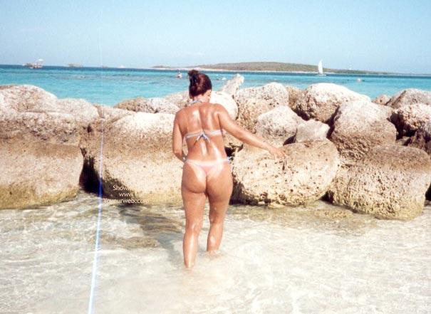 Pic #2 - Ana en Panama II
