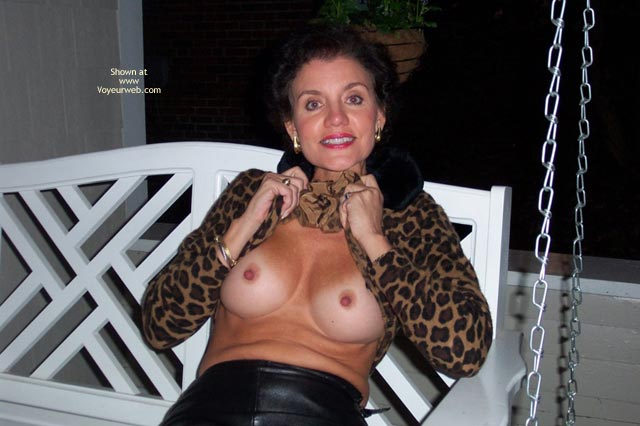 Pic #5 - *NL UnDressed For Fall With Baby Doll