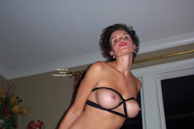 Pic #7 - *NL UnDressed For Fall With Baby Doll