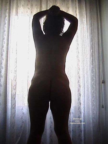 Pic #4 - Sexmex Pandora' Silhouette 1