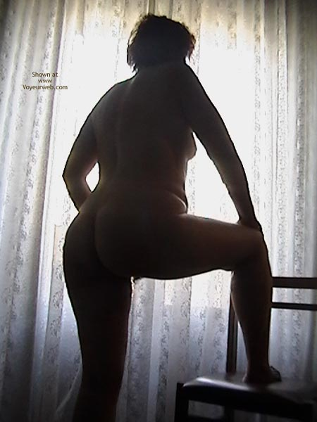 Pic #5 - Sexmex Pandora' Silhouette 1