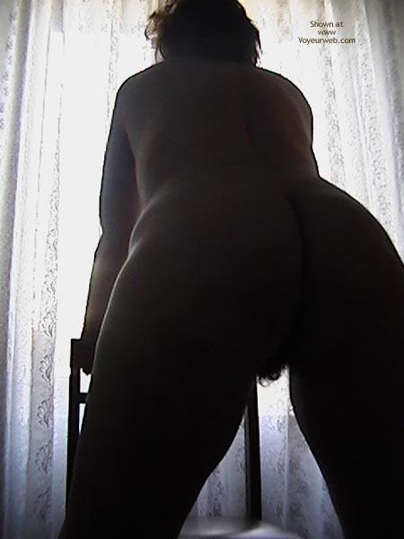 Pic #9 - Sexmex Pandora' Silhouette 1