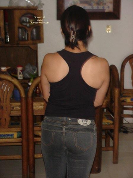 Pic #3 - Fotos Mexicanita