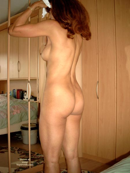 Pic #10 - New Pics of My Sexy Wife