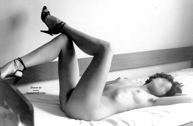 Pic #1 - Laura Specchio, Specchio Delle Mie Brame
