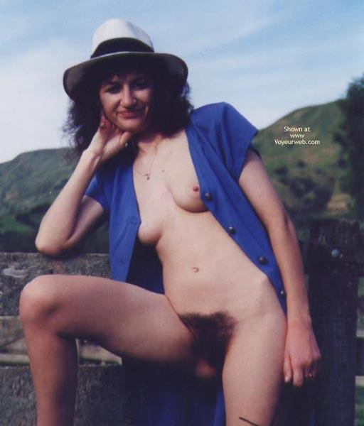 Pic #7 - She Rocks