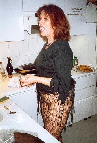 Pic #2 - *NL Clotilde Fete Halloween