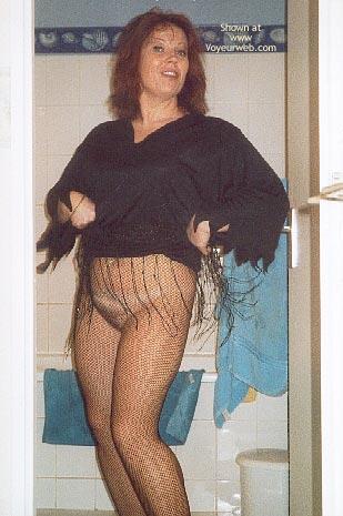 Pic #5 - *NL Clotilde Fete Halloween