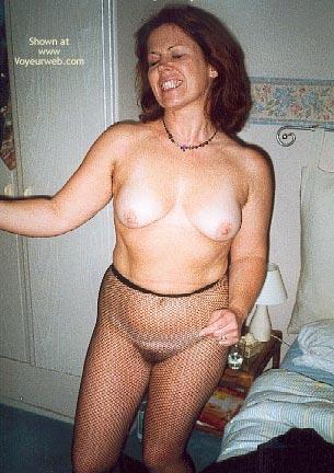 Pic #6 - *NL Clotilde Fete Halloween