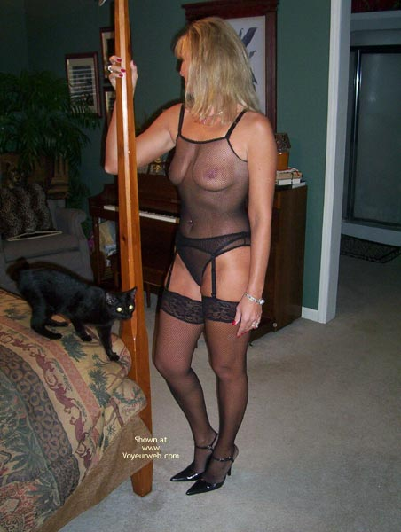Pic #9 - *Sv Bound Blonde Virginia Soccer Mom 2