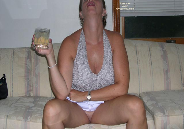 Pic #2 - Connecticut Wife 1st Post
