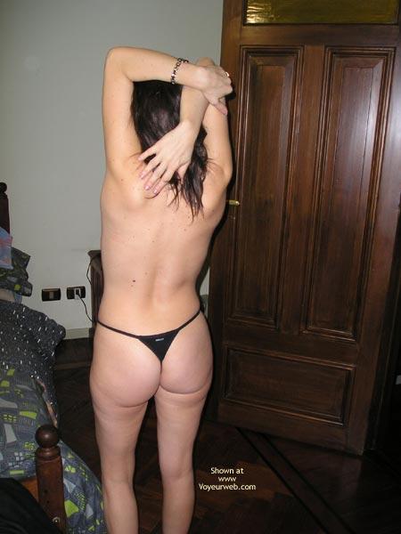 Pic #4 - Carne Argentina