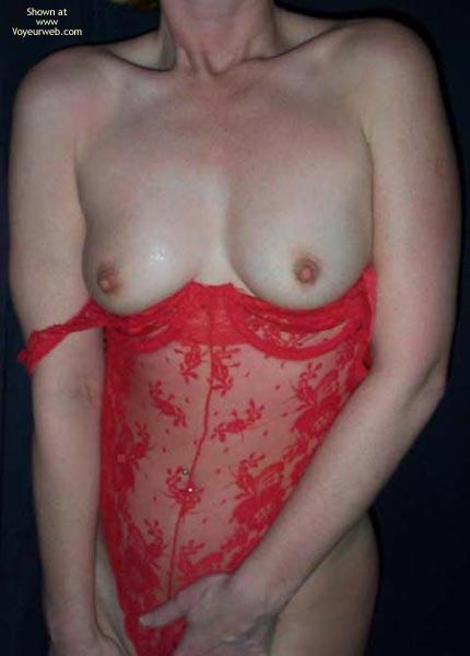 Pic #6 - Lorraine