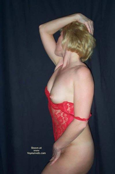 Pic #9 - Lorraine
