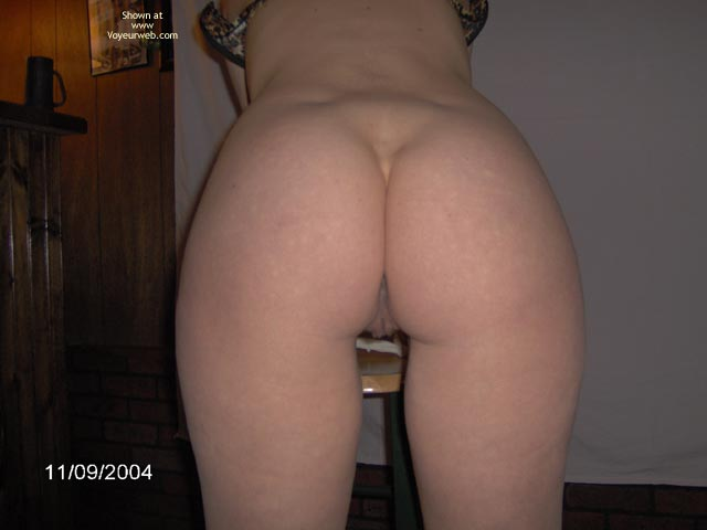 Pic #3 - Mrs U Debut 1 Bath Time