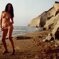 *SR Thallassias 2nd Contri - Public Beach Korfu