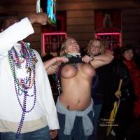 2004 New Orleans Mardi Gras 3