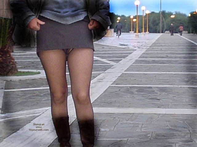 Pic #3 - Gigia Moglie