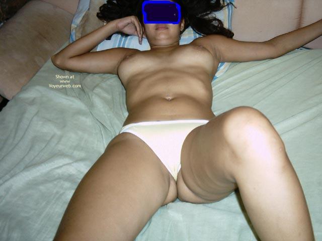 Pic #3 - Brazilian Girl