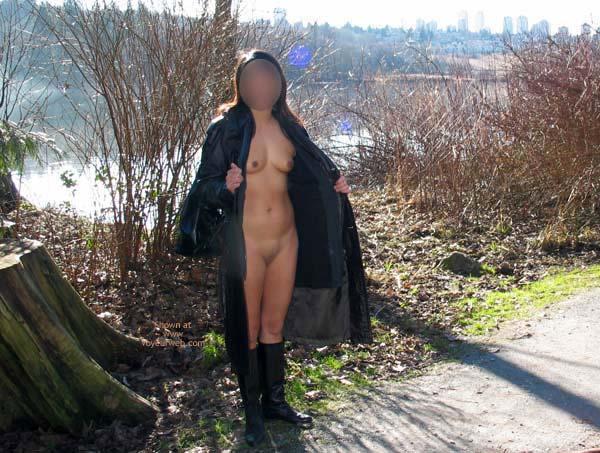 Pic #8 - Chynagrrl Winter Into Spring