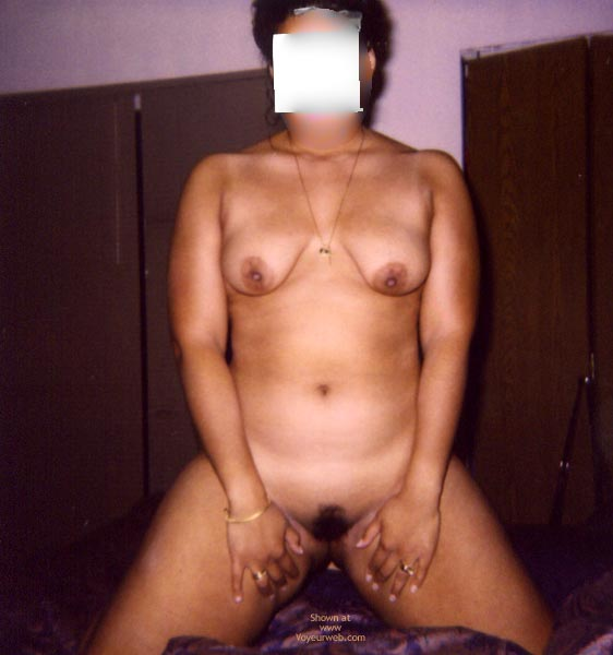 Pic #5 - Wife Danni'S First