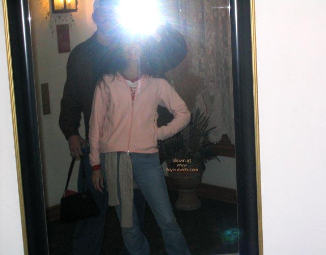 Pic #1 - Stefani