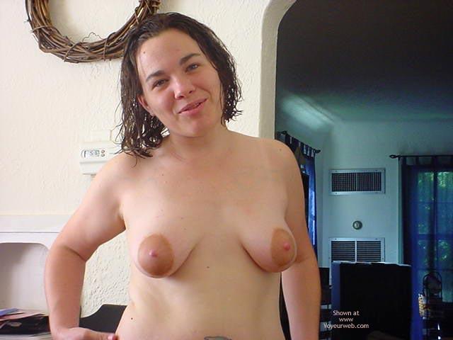 Pic #6 - Usa Slut Wife
