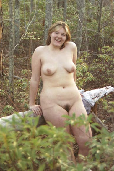 Pic #9 - Stephanie Camping
