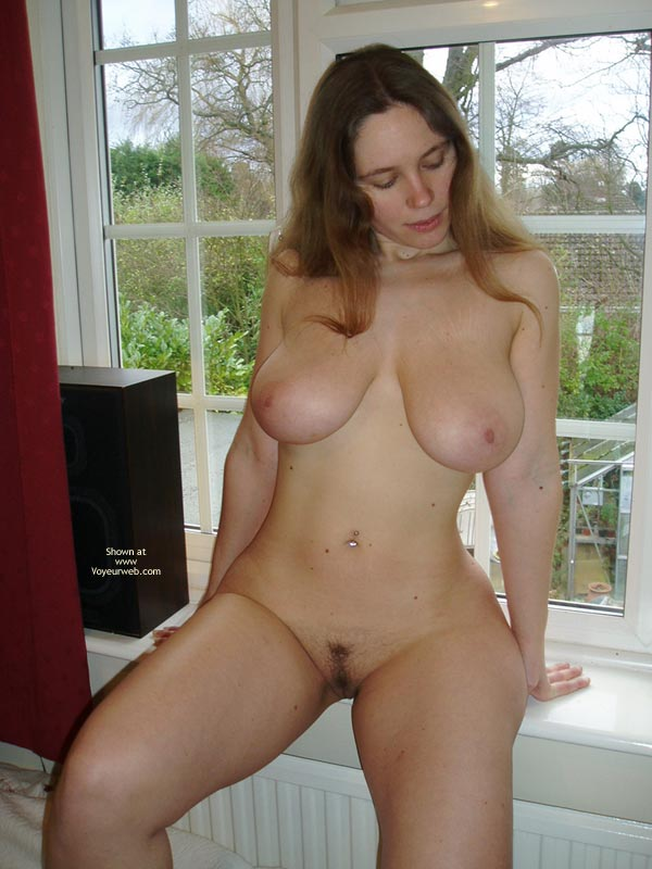 amateur french escort girl chilly mazarin